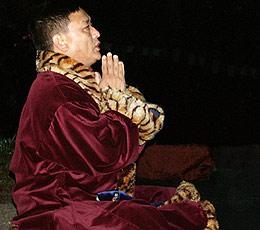 rinpochechodtenzinwangyalrinpoche.jpg